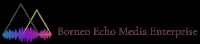 © Borneo Echo Media Enterprise